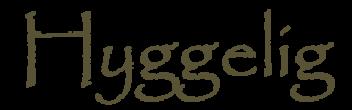 オーダーシューズ、インソール 靴工房「Hyggelig(ヒュケリ)」の通販@東京 八王子